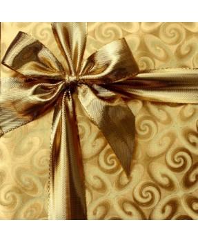 Bon Cadeau 250€